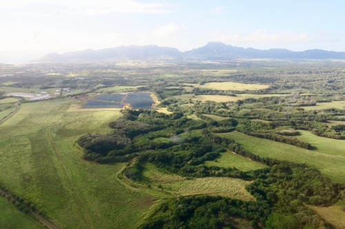 aerial-view-of-kauai