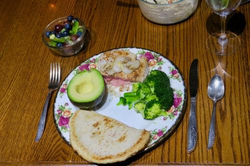 ahi-tuna-and-avocado-boat