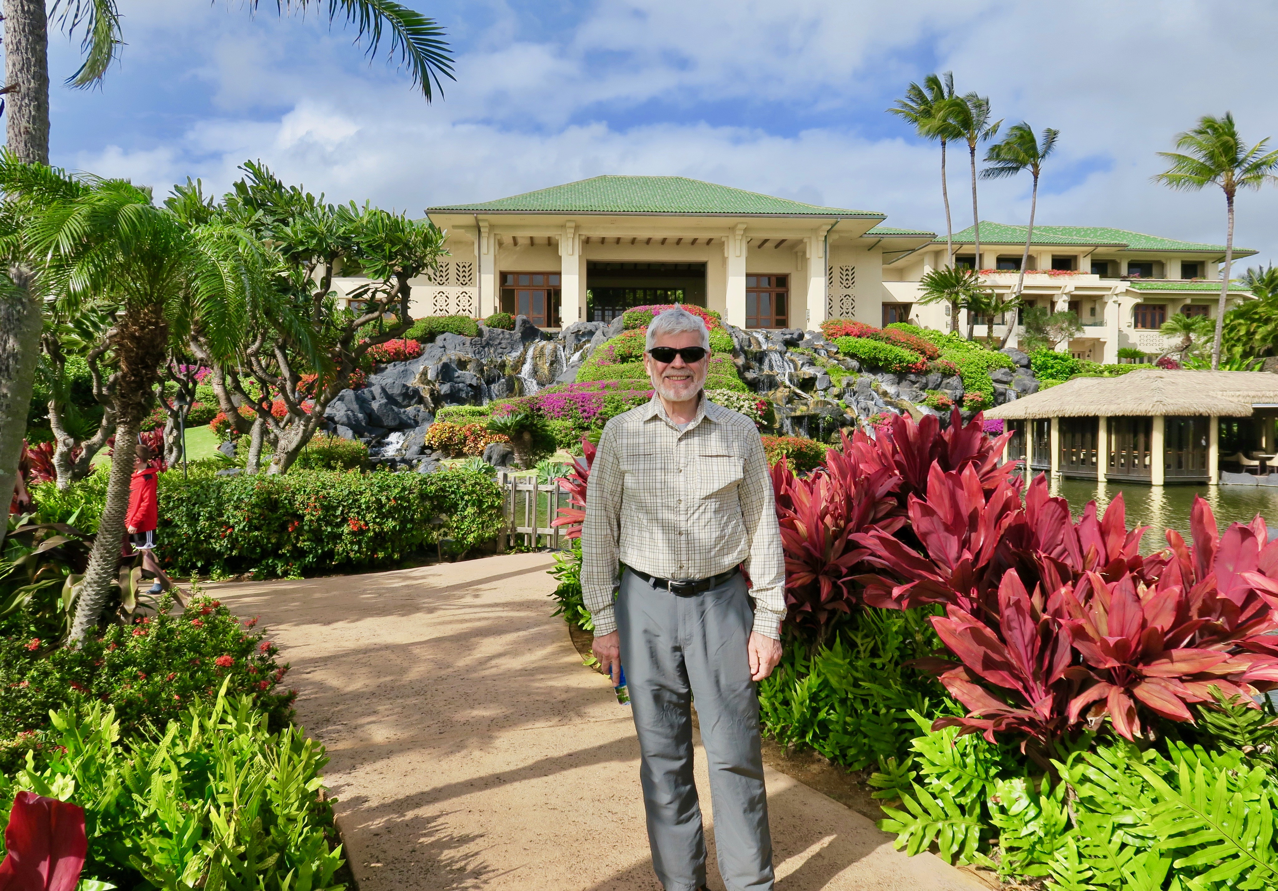 alan-at-the-grand-hyatt-kauai