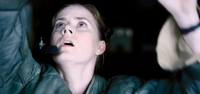 amy-adams-in-arrival-2