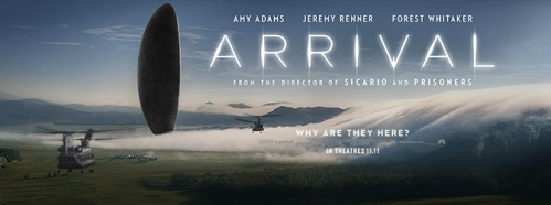 arrival-dvd-2016