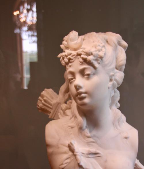auguste-rodin-diane-musee-rodin-paris