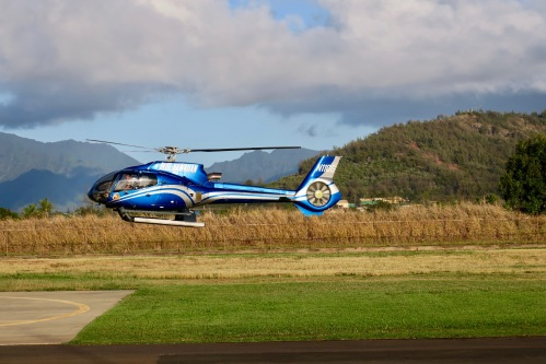 blue-hawaiian-helicopter