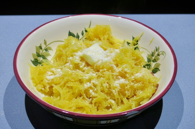 bowl-of-spaghetti-squash