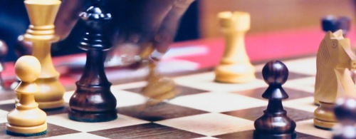 chess-game-in-queen-of-katwe