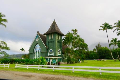 church-of-christ-near-hanalei