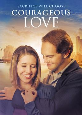 courageous_love_movie_poster