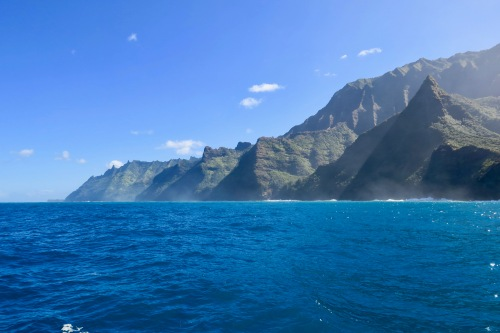 end-of-napali-coast