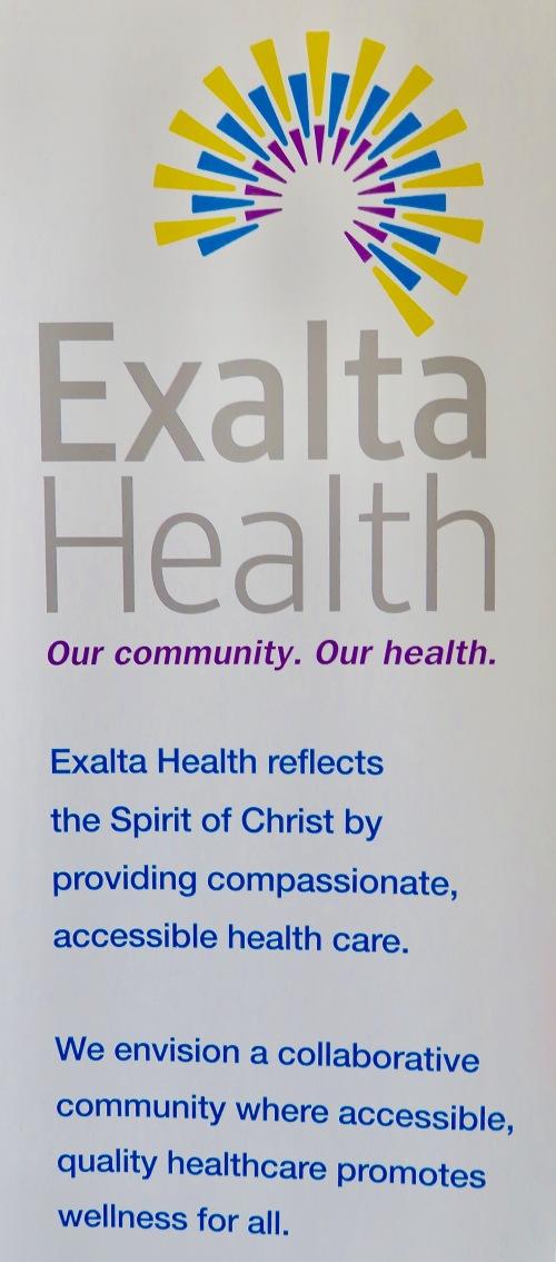exalta-health