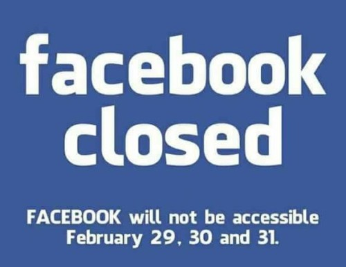 facebook-closed