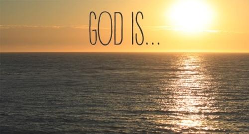 god_is-by-lisa-in-israel