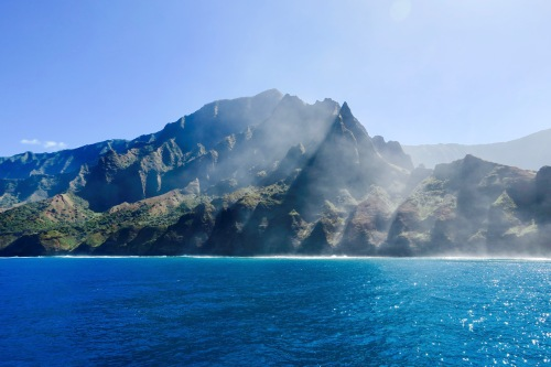 gorgeous-and-rugged-napali-coast