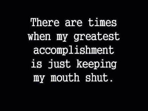 greatest-accomplishment