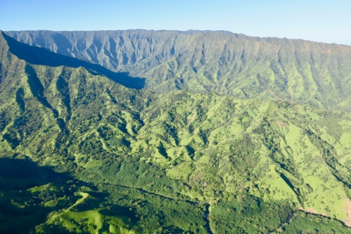 green-mountain-slopes-kauai