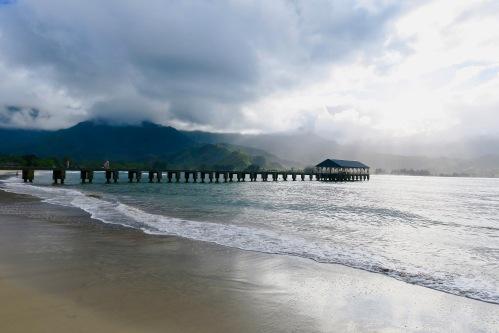 hanalei-bay-and-pier