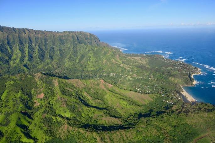 hanalie-kauai-hawaii