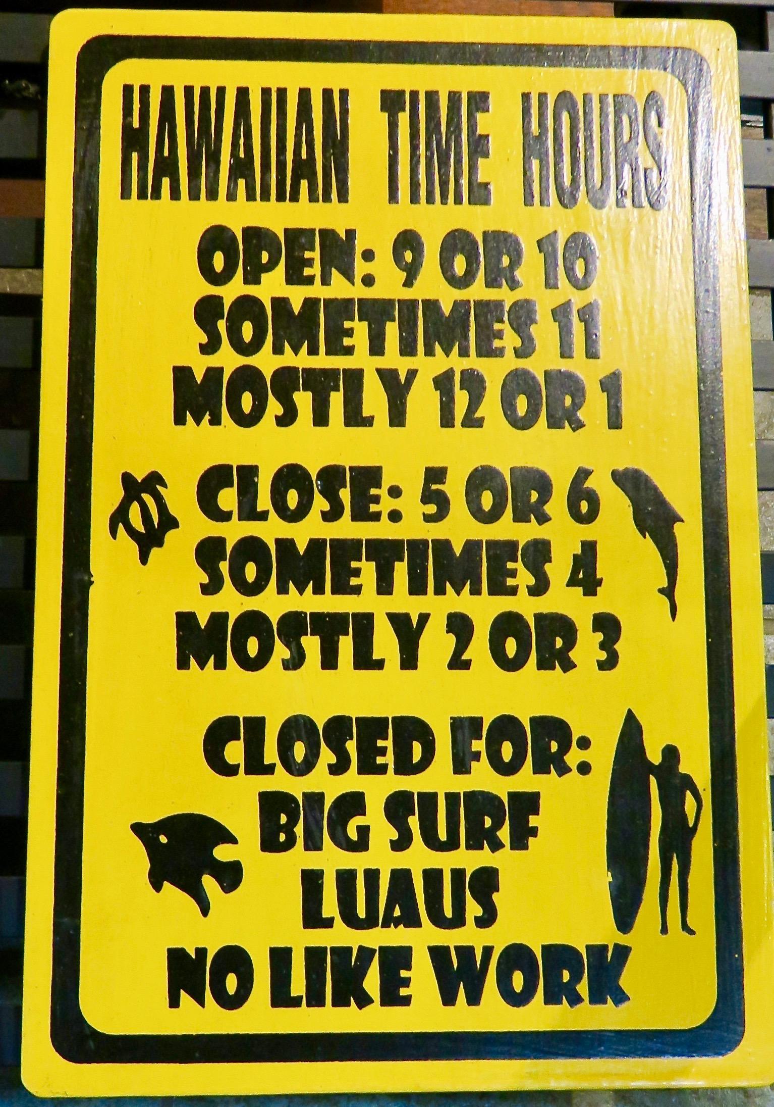 hawaiian-time-sign
