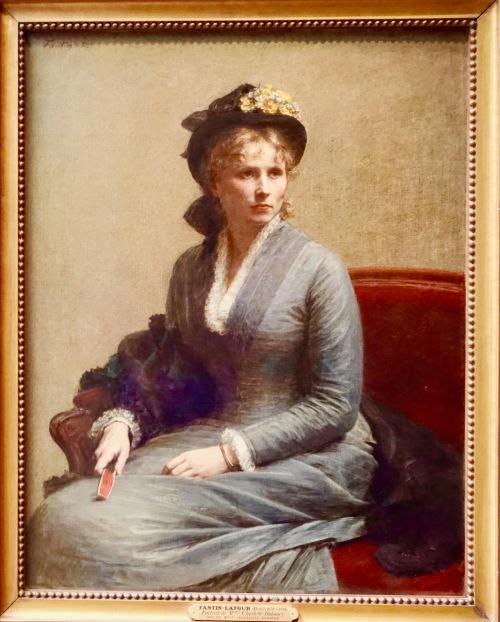 henri-fantin-latour-charlotte-dubourg-musee-dorsay-paris