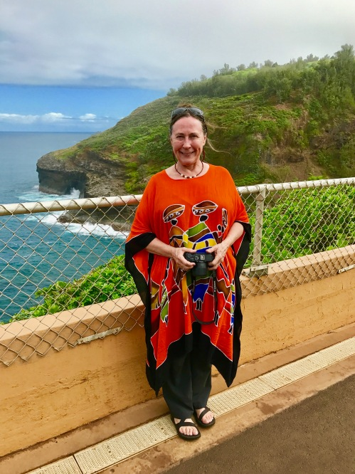 kathi-at-kilauea-point-kauai-hawaii