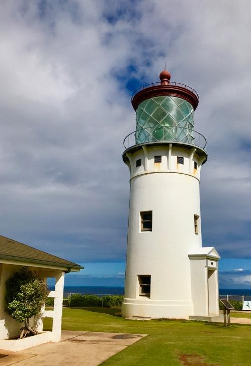 kilauea-lighthouse