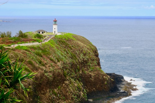 kilauea-point-lighthouse-kauai-hawaii