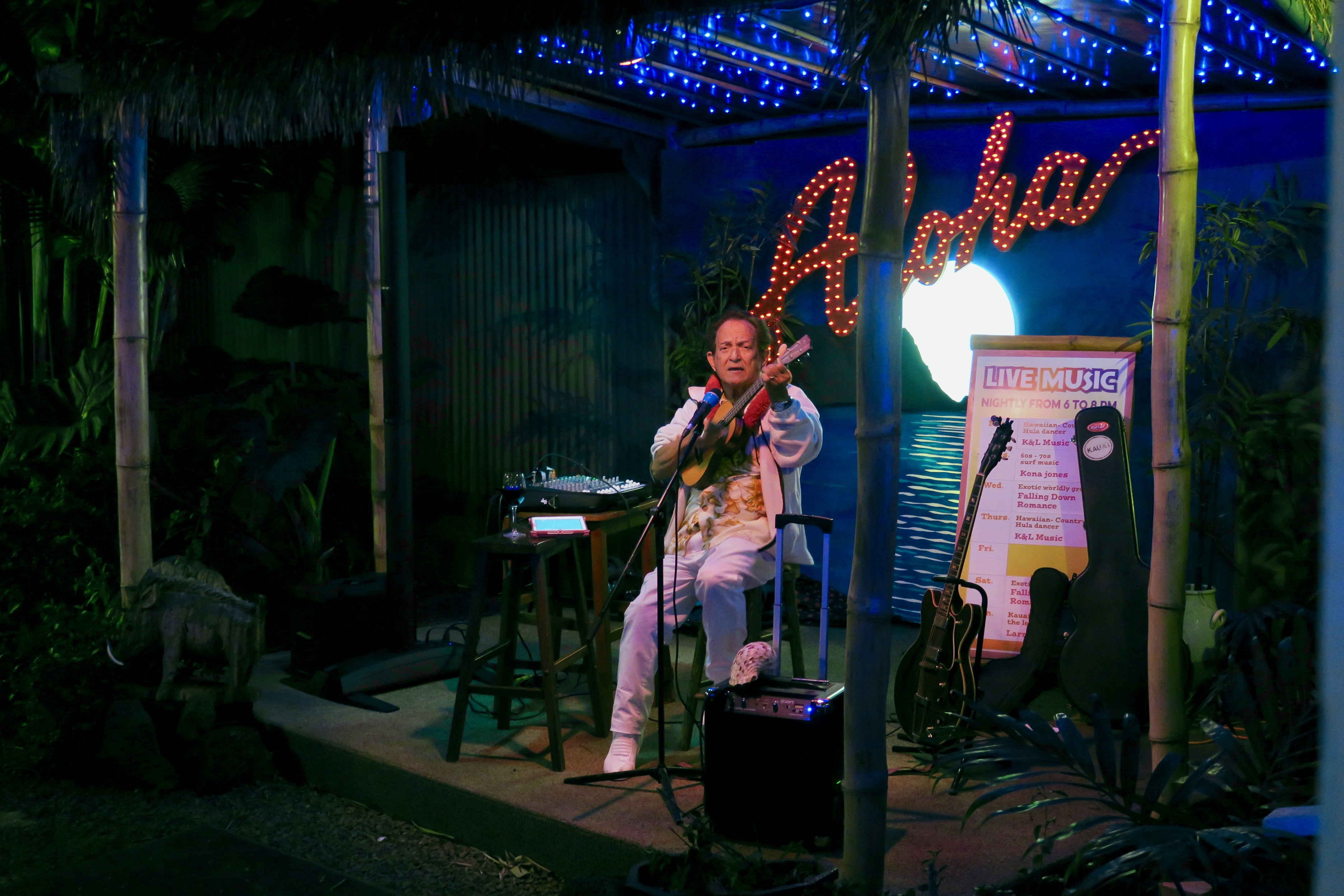 larry-rivera-sings-at-the-garden-island-grille