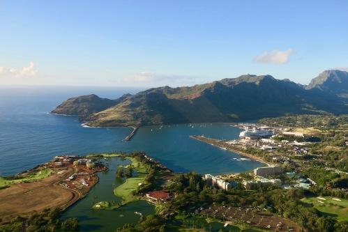 lihue-kauai