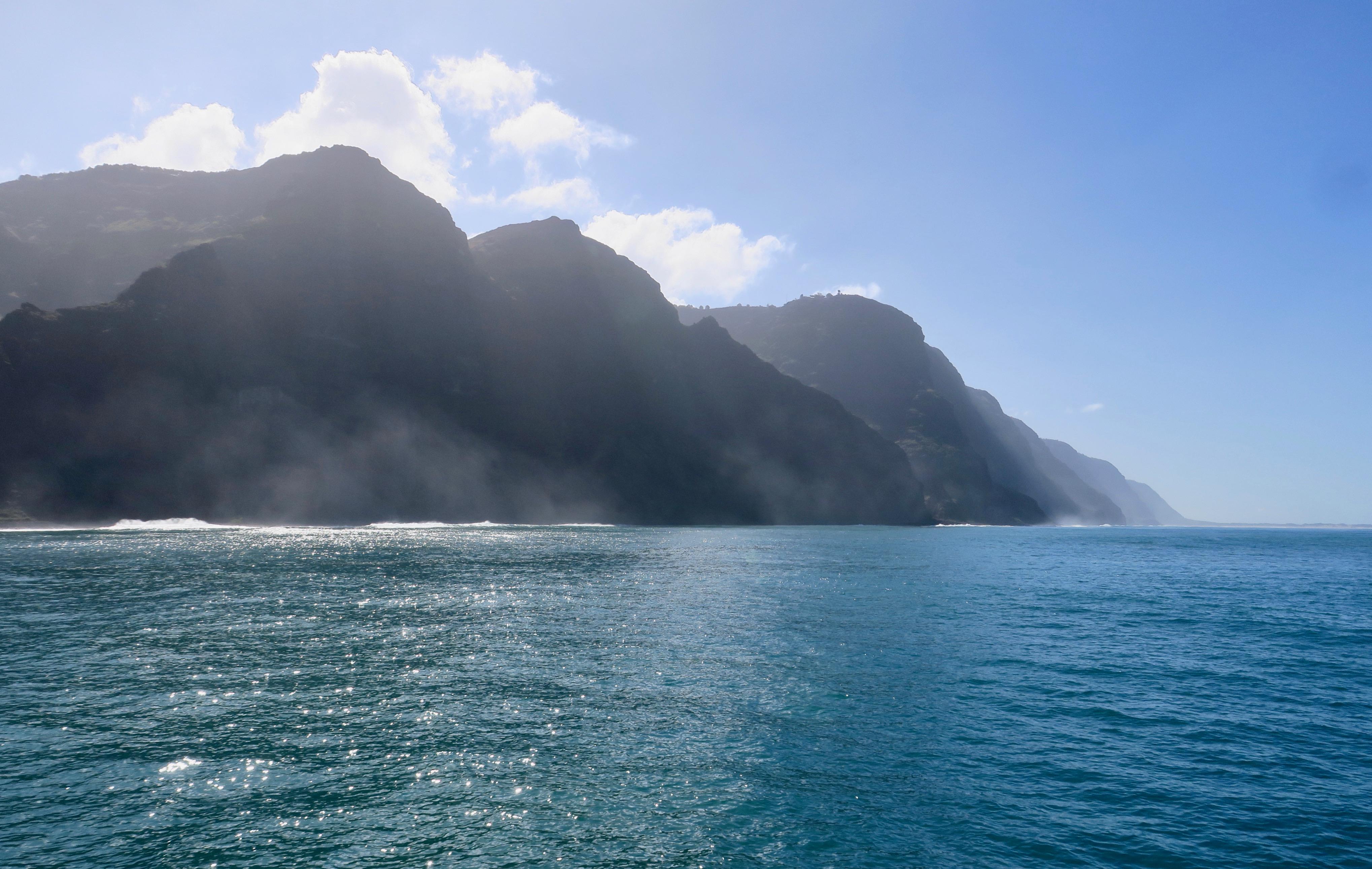 looking-south-along-na-pali-coast-kauai