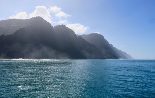 looking-south-along-na-pali-coast-kauai