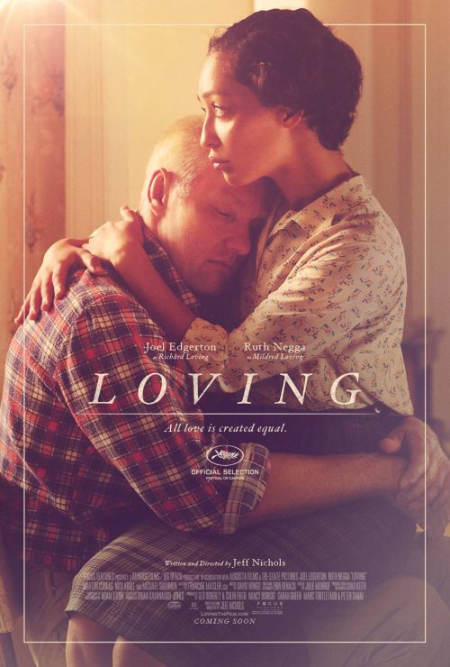 loving-movie-poster
