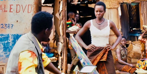 lupita-nyongo-as-nakku-harriet-in-queen-of-katwe