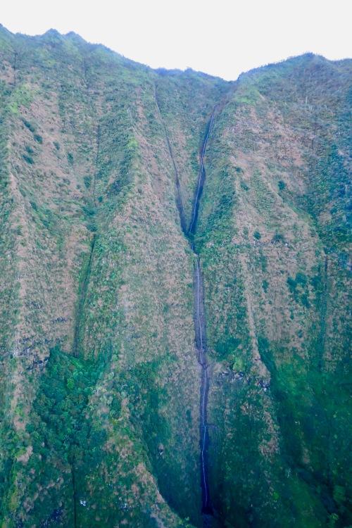 manawaiopuna-falls-kauai