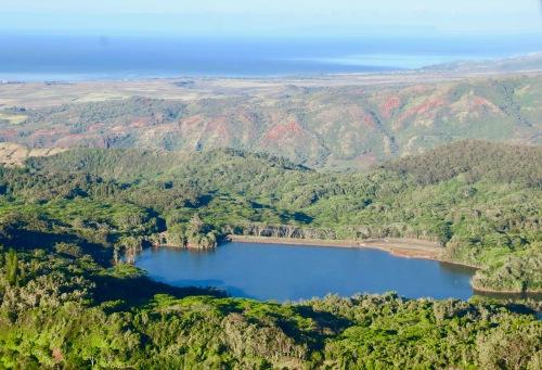 menehune-fish-pond-kauai