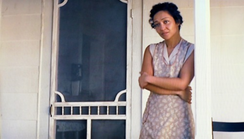 mildred-loving-in-the-movie-loving