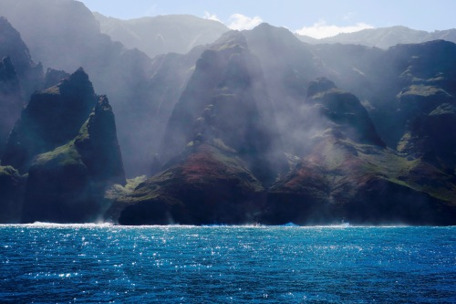 mist-on-the-mountains-na-pali-coast-kauai
