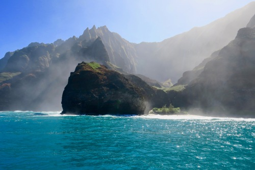 mists-along-na-pali-coast