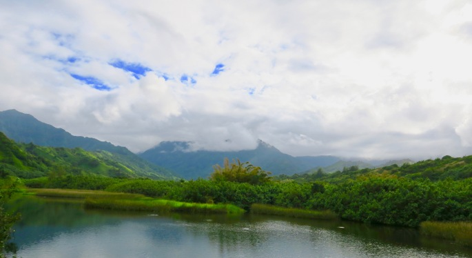 mountains-near-hanalei-kauai
