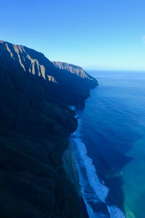 na-pali-coast-kauai-hawaii