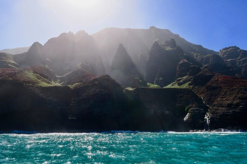 napali-coast-kauai-dragons-teeth