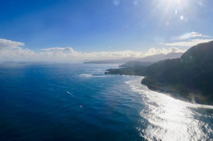 north-shore-of-kauai
