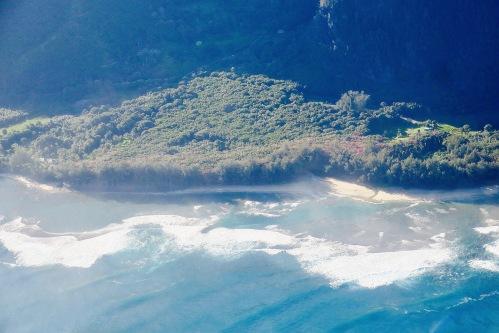northshore-of-kauai-close-up