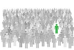 person-in-crowd-2