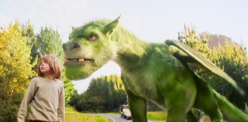 petes-dragon-2016-movie-2