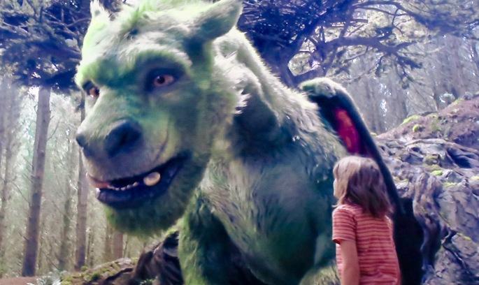 petes-dragon-2016-movie