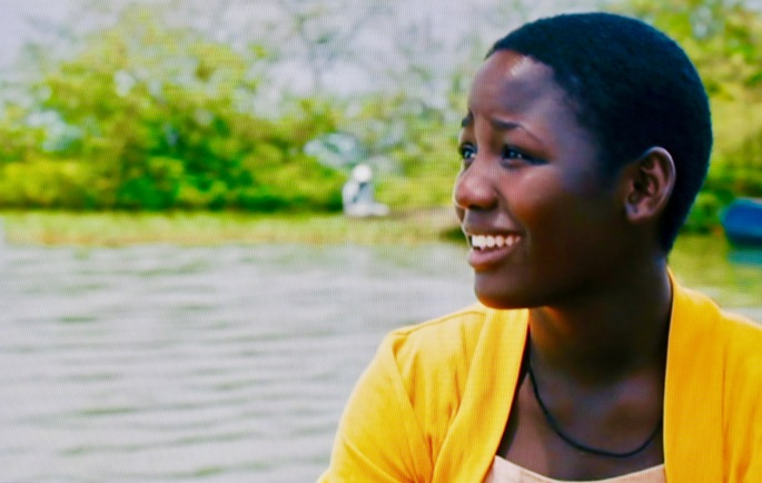 phiona-mutesi-in-queen-of-katwe
