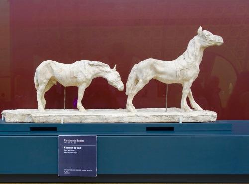 rebrandt-bugatti-chevaux-de-trait-musee-dorsay