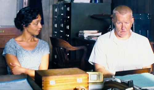 richard-and-mildred-loving-with-lawyer-from-loving-movie