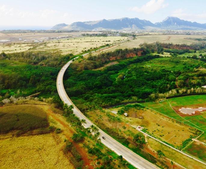 road-to-hanalie
