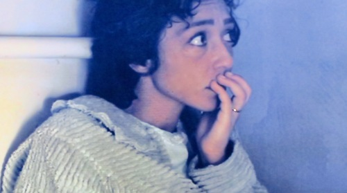 ruth-negga-as-mildred-in-the-movie-loving