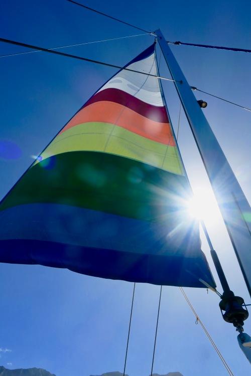 sail-in-the-sun-blue-dolphin-charters-kauai